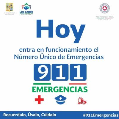 4-proteccion-civil-911